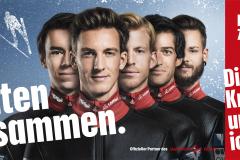 KRO_90_18_Skispringer-Kampagne_OOH_24BG_Gewista_Schlierenzauer.indd