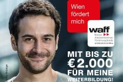 WAFF_DOPPELTERWBT_NEUEFOTOS_TVMEDIA_90x125.indd