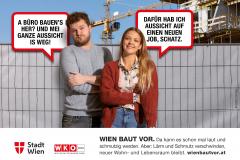 WIEN BAUT VOR 2019 Anzeigen_Basis-1