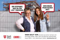 WIEN BAUT VOR 2019 Anzeigen_Basis-4