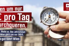 WL_Herbstkampagne2019_24BG_abf4_1zu10.indd