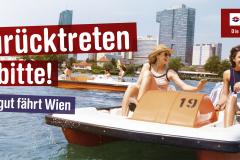 WL_Sommerkampagne_24BG_abf4_1zu10_RZ.indd