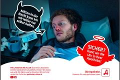 apotheken_nacht_web
