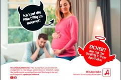 apotheken_schwanger_web