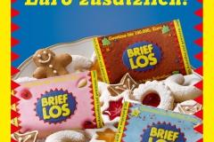 brieflos_web