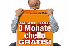 chello_l