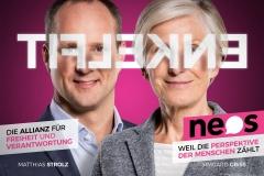 neos1_kandidaten