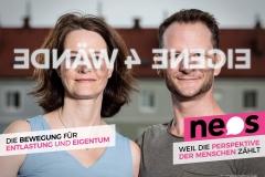 neos5_eigenewohnung
