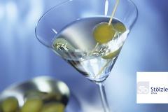 stoelzle_martini_l