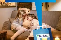 thalia_weihnachten_