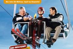 tipp3_skilift_l