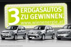 wienenergie_autos_l