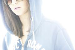 anna_2931