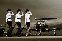 airborne1_l