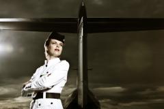 airborne2_l
