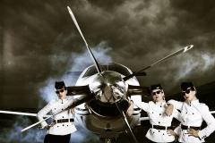 airborne3_l