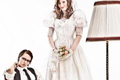 wedding1_l
