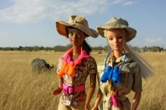 twb_kenia_safari_0743_l