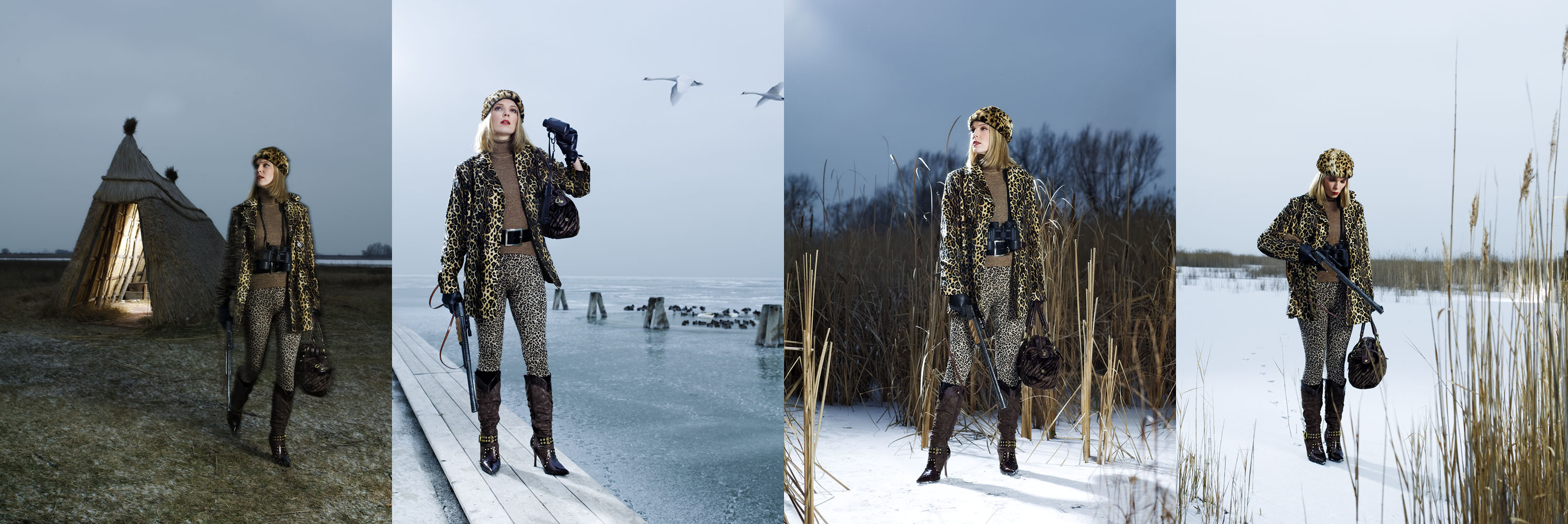 frontpage_winter_4seasons
